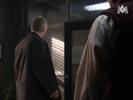 The Dead Zone photo 7 (episode s04e09)