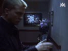 The Dead Zone photo 8 (episode s04e10)