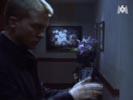 The Dead Zone photo 8 (episode s04e10)