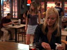 The O.C. photo 5 (episode s01e06)