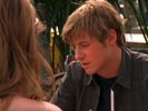 The O.C. photo 6 (episode s01e06)