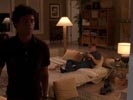 The O.C. photo 8 (episode s01e06)