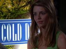 The O.C. photo 7 (episode s01e07)