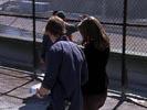 The O.C. photo 5 (episode s01e11)