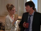 The O.C. photo 1 (episode s01e12)