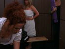 The O.C. photo 3 (episode s01e12)