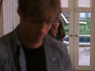 The O.C. photo 5 (episode s01e12)