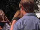 The O.C. photo 6 (episode s01e12)
