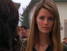 The O.C. photo 8 (episode s01e12)