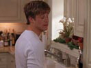 The O.C. photo 2 (episode s01e14)
