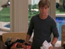 The O.C. photo 4 (episode s01e14)