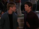The O.C. photo 6 (episode s01e14)