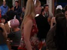 The O.C. photo 7 (episode s01e14)