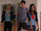 The O.C. photo 6 (episode s01e16)