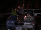 O.C. California photo 7 (episode s01e21)