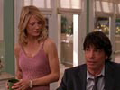 The O.C. photo 2 (episode s01e26)