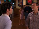The O.C. photo 5 (episode s01e26)