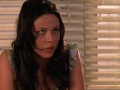 The O.C. photo 8 (episode s01e26)