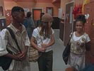 The Secret World of Alex Mack photo 4 (episode s01e07)