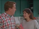 The Secret World of Alex Mack photo 6 (episode s01e07)