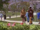 The Secret World of Alex Mack photo 7 (episode s01e07)