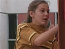 The Secret World of Alex Mack photo 8 (episode s01e07)