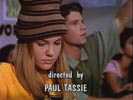 The Secret World of Alex Mack photo 1 (episode s02e14)