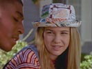 The Secret World of Alex Mack photo 3 (episode s02e14)