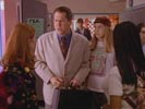 The Secret World of Alex Mack photo 4 (episode s02e14)