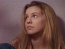 The Secret World of Alex Mack photo 7 (episode s02e14)