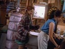 The Secret World of Alex Mack photo 2 (episode s04e08)