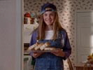 The Secret World of Alex Mack photo 3 (episode s04e08)