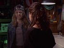 The Secret World of Alex Mack photo 5 (episode s04e08)