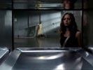 Tru Calling photo 6 (episode s01e01)