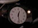 Tru Calling photo 7 (episode s01e01)