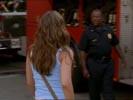 Tru Calling photo 6 (episode s01e02)