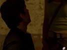 Tru Calling photo 7 (episode s01e02)