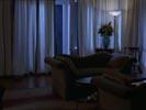Tru Calling photo 1 (episode s01e03)