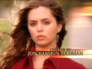 Tru Calling photo 1 (episode s01e04)