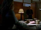 Tru Calling photo 2 (episode s01e04)