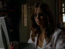 Tru Calling photo 3 (episode s01e04)