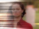 Tru Calling photo 1 (episode s01e06)