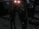 Tru Calling photo 3 (episode s01e06)