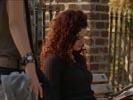 Tru Calling photo 6 (episode s01e06)