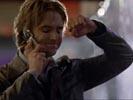 Tru Calling photo 8 (episode s01e07)