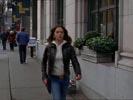 Tru Calling photo 3 (episode s01e11)
