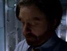 Tru Calling photo 7 (episode s01e11)