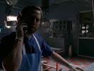 Tru Calling photo 6 (episode s01e12)