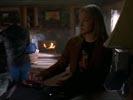 Tru Calling photo 7 (episode s01e12)