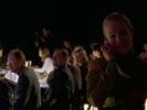 Tru Calling photo 2 (episode s01e13)